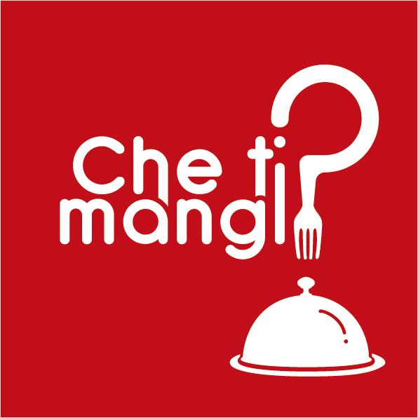 Che ti Mangi?